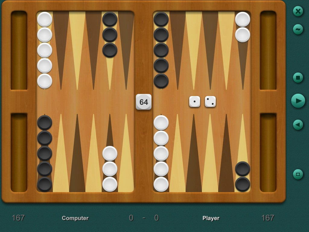 backgammon rules acey deucey downloads free